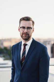 Carl Göransson