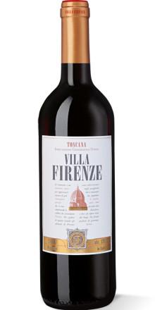 Rött från Italien och prisvärd Champagne:  The Wine Company listar svenskarnas favoriter