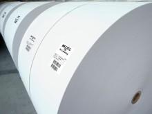MECTEC skriver globalt avtal med UPM