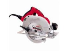 Asia-Pacific Corded Circular Saw Market Report 2018