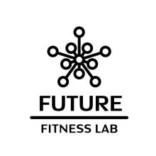 Världens första event för träning i VR sätts upp i Sverige