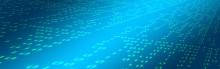 Folktandvården Stockholm satsar på AI för att identifiera karies