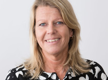 Ny kommunikationschef till Stockholms studentbostäder