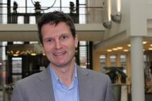 Nordisk gigant inden for løn og regnskab gearer sig til vækst i Danmark