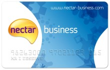 Karren Brady and Nectar Business on the look out for Britain's Best Small Businesses