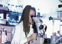 Ny publikation: Analys av lungcancerläkemedlet Giotrif från Boehringer Ingelheim visar att dosjustering är ett effektivt sätt att handlägga biverkningar utan att påverka den terapeutiska effekten