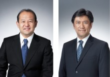 Hideyuki Furumi nieuwe CEO Sony Europa