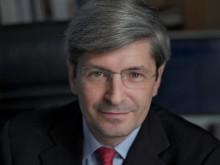 Zmiany w zarządzie Eutelsat Communications