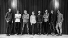 Växjö-startup i nytt pilotprojekt med Småländsk sängjätte