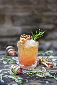 Välkommen på provsmakning av Almedalsglassen och årets alkoholfria öldrink