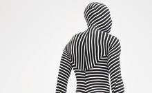 Så skapas kläder i rörelser – ny forskning från Textilhögskolan
