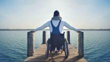 Mangel på handicapvenlige rejser – et globalt problem
