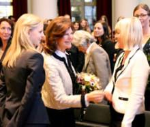 kurslitteratur handelshögskolan stockholm