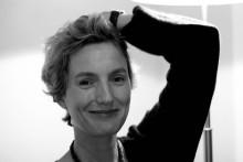 Ny roman frå lesarfavoritt Anna Gavalda