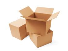 Boxon förvärvar Maxbox Emballage AB