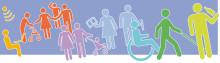 Nordiskt seminarium om arbetsmarknaden för personer med funktionshinder
