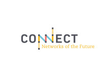 CONNECT shapes digital future of Ireland with the help of Projectplace