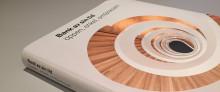 En arkitekturbok om Swedbanks nya huvudkontor