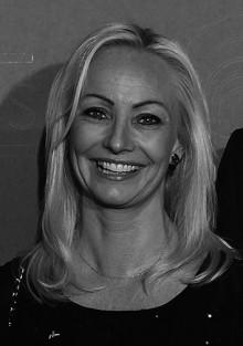 Susanne Gantzel