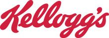 Carat vinner Kellogg's upphandling