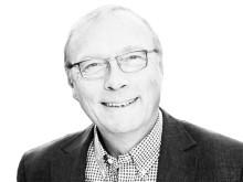 Roger Hjertonsson