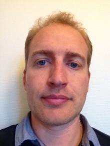 Lars Møller Christiansen