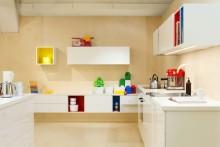 IKEA lanserar nytt kökssystem som ger gränslösa möjligheter