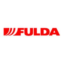 Fulda möter den ökande efterfrågan på vinterdäck för lastbilar med Wintercontrol och Winterforce