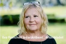 Så ligger det till – Aftonbladets Eva Franchell svarar på frågor om bemanningsbranschen