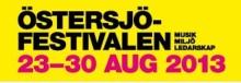 Drottningholms Slottsteater i samarbete med Berwaldhallen och Östersjöfestivalen