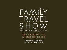 ​Panasonic to Exhibit at the Family Travel Show