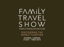 Panasonic to Exhibit at the Family Travel Show