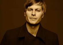 Martin Hederos ockuperar UKK med Nina Persson, Jesper Waldersten, Jolie Holland och mer!
