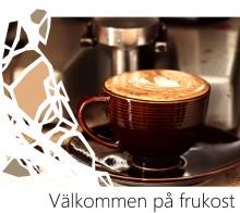 Frukost med Piteå Näringsliv