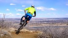 Goodyear sykkeldekk skal delta på Eurobike