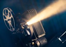 Filmklubb skapar succé