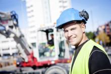 18 kommuner pratar bygglov i Väsby