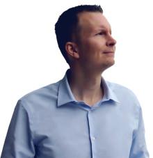 First Webinar in Estonia