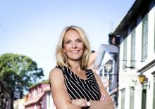 Eva Camél Fuglseth tillträder som tillförordnad VD för Destination Sigtuna