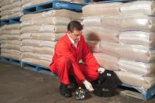 Odling och jordbruk Rentokil  skadedjurskontroll tjänster