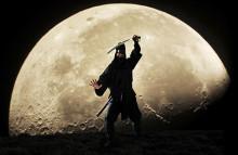 Samurajsommar