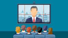 3 presentationstyper för din innehållskalender
