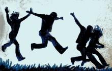 Var tredje 16-åring är kroniskt stressad