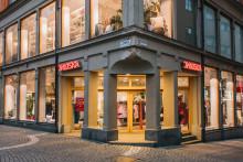 Stockholm tingsrätt har godkänt Indiska Magasinet ABs ackordsförslag