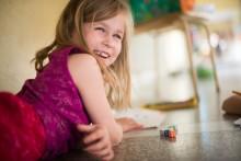 Fokus på barn i Järfällas tuffa plan mot farliga gifter