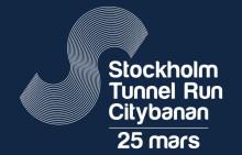 På lördag är det dags för Stockholm Tunnel Run Citybanan 2017 med  33159 anmälda på startlinjen från 33 nationer.
