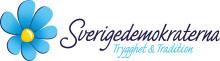 Jimmie Åkessons Sverigeturné 12-15 februari 2018