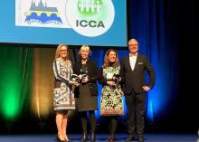 Göteborg toppar världsranking bland hållbara och innovativa städer