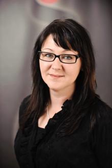 Laila Kaplan