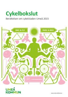 Cykelbokslut 2015
